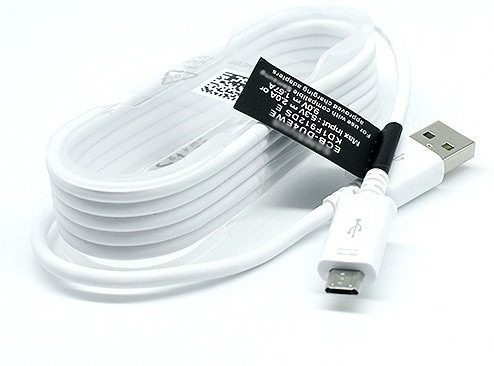 cable original samsung huawei sony lg v8 tipo c