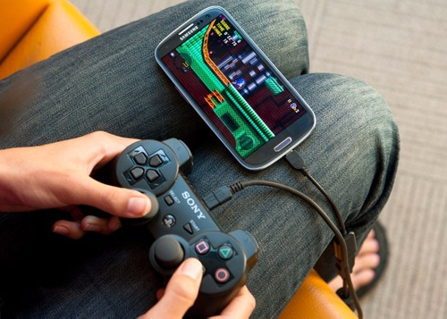cable otg sony xperia ec310 original android adaptador usb
