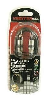 cable para audio