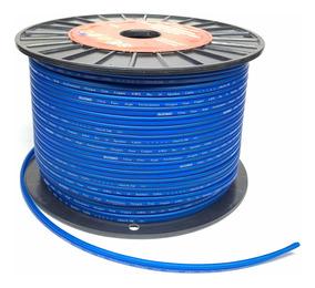 Precio de cable awg 10 por metro