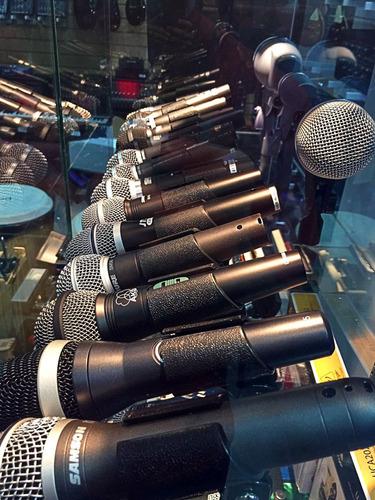 cable para canon canon