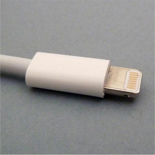 cable para carga y datos 3en1 usb a 30 pin 8 pin micro usb