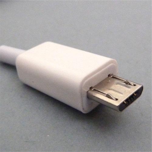 cable para datos