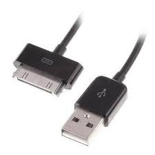 cable para datos para iphone