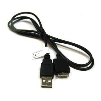 cable para reproductores