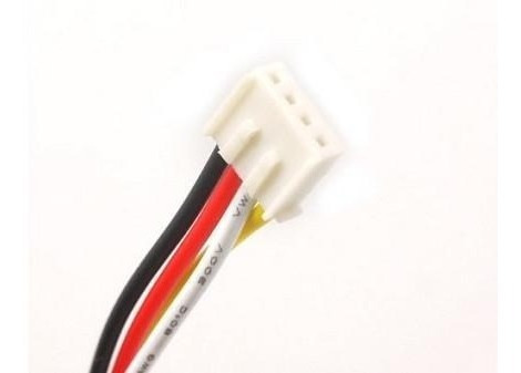 cable para sensor grove (30 cms)