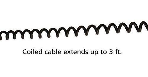 cable para telef
