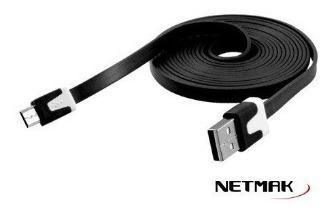 cable para telefono