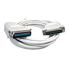 cable paralelo liquidacion total