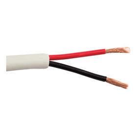 Cable Parlante Desoxigenado Scp Calibre 16 X Metro