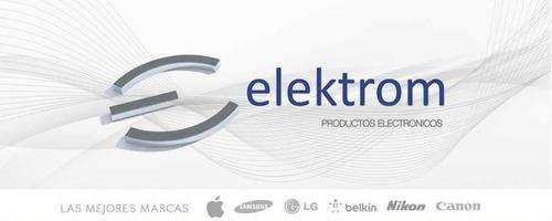 cable patch cord 1 mts pc internet utp cat 6 ethernet rj45