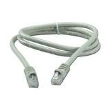 cable patchcord 50cm