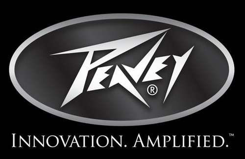 cable peavey 3.5mts 1/4