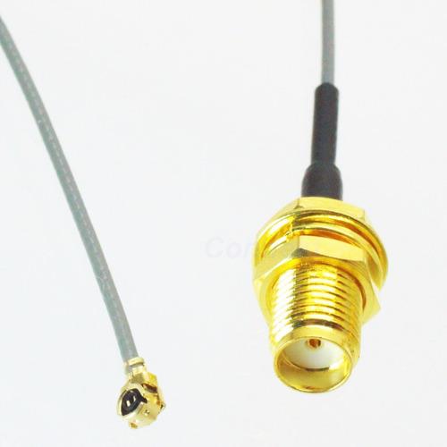 cable pigtail ufl drones