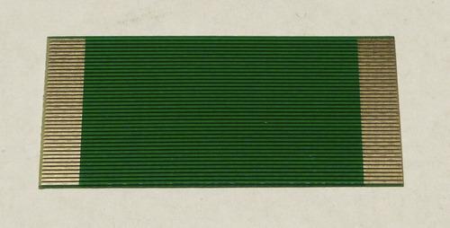 cable plano semi rigido para disco duro zif 4cm