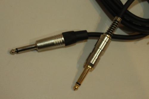 cable plug plug 3 mtrs parquer cabi1103