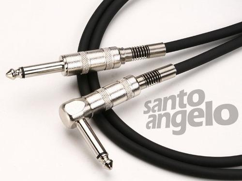 cable plug plug
