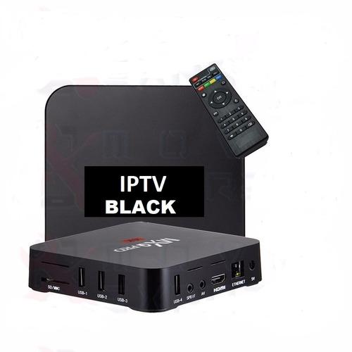 cable por internet 2hs