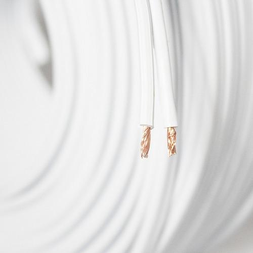 cable pot duplex calibre 12 100 metros