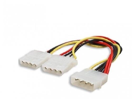 cable power a 2 power  y  nm-c17  - aj hogar