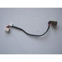 cable power jack acer  v5 v5-571 v5-531 v5-471 50.4tu12.011