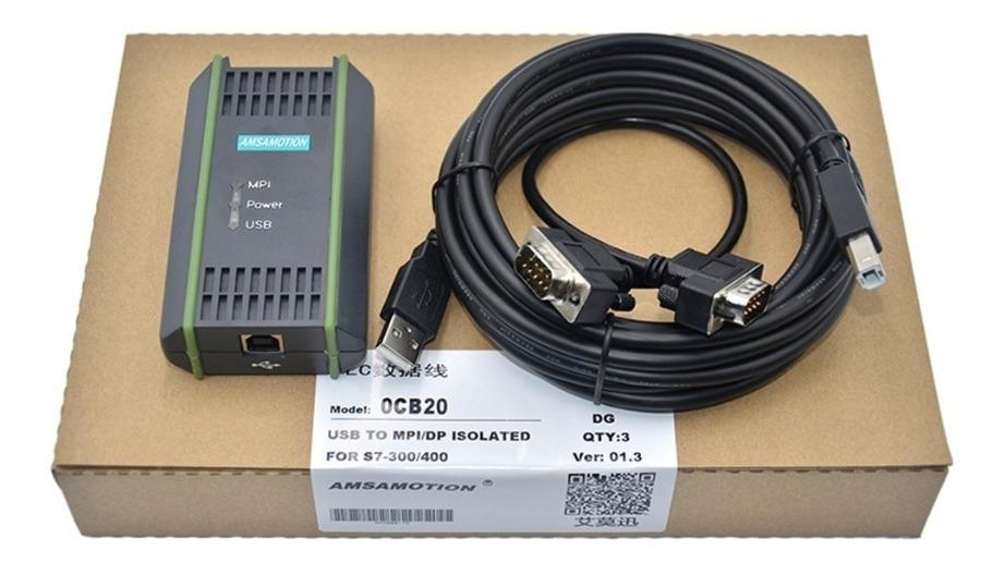 SIEMENS PC ADAPTER MPI USB WINDOWS 7 64BIT DRIVER DOWNLOAD
