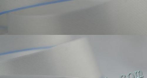 cable rca monofilamento mejora tu sonido gran definición