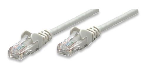 cable red ethernet largo internet 10 metros derecho armado 5