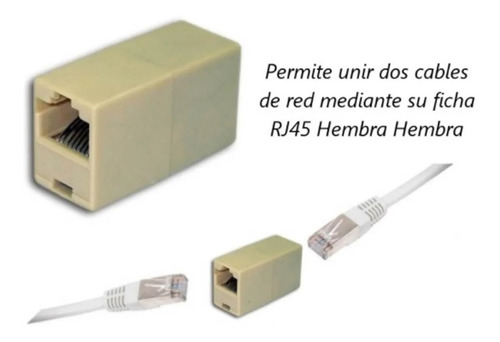 cable red ficha
