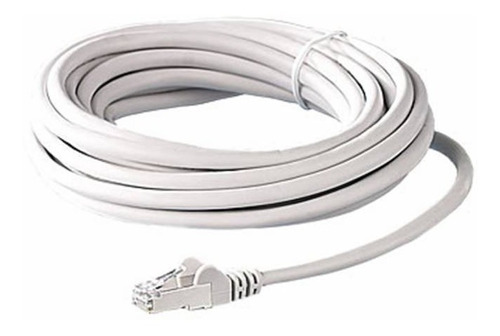 cable  red  internet   20  metros  rj45 categoria 5