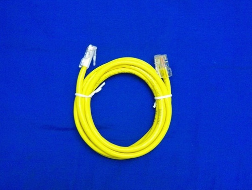 cable red utp para modems router switch