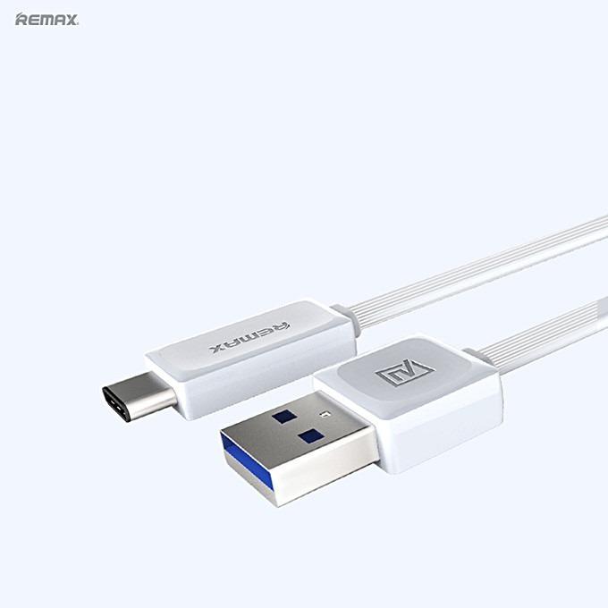 88fc72635 Cable Remax Tipo C Garantizado (somos Mayoristas) - Bs. 10