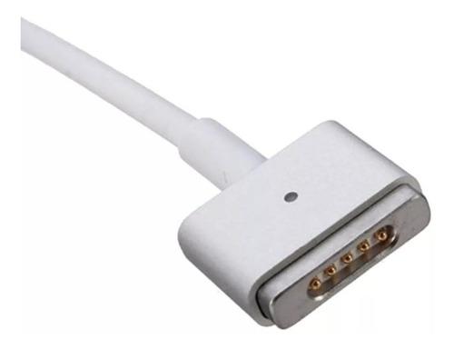 cable repuesto cargador macbook pro retina
