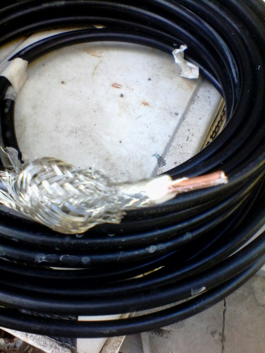 cable rg8
