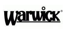 cable rockcable warwick rcl 20911 d4 miniplug a 2 plug 1mt