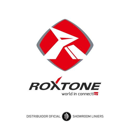 cable roxtone plug plug 6 metros dgjj100l6