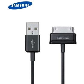Cable Samsung Galaxy Tab 1 2 7 Note 10.1 Somos Tienda