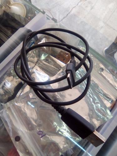cable samsung original funcionando, modelos antiguos