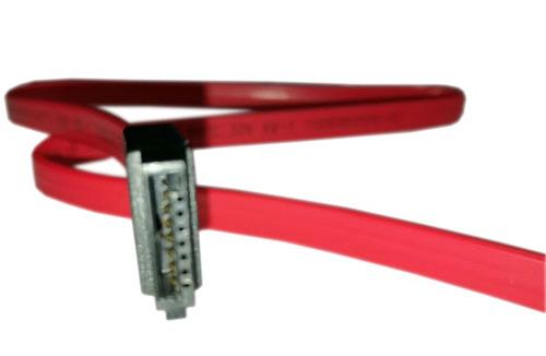 cable sata 50 cm docena 3638