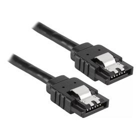 Cable Sata Msi 6gb/s Sata 3 Con Traba - Local Centro