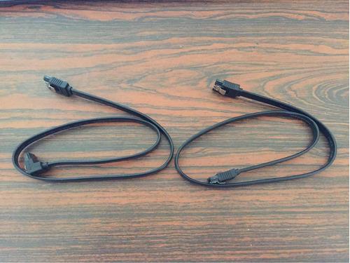 cable sata para tarjetas madres disco duros -ssd
