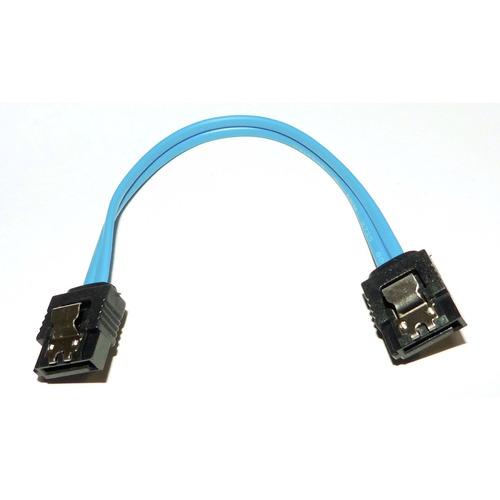 cable sata - sata (10 cm.)