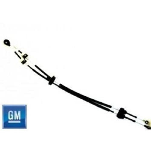 cable selectora corsa/fun 05/ prisma /12 chevrolet