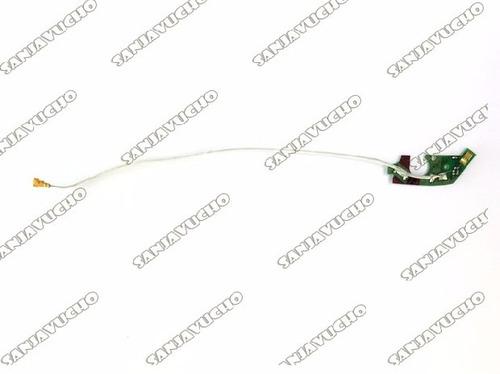 cable señal samsung s3 i9300 (632a)
