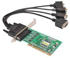 cable serie multiplexor rs232 04 mangueras