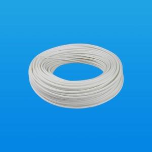 cable siliconado recubierto fibra de vidrio alta temperatura