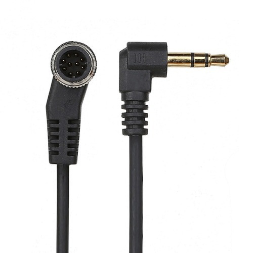 cable sincro sc-n1 para nikon