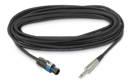 cable skp speakon plug 15m ps-1450