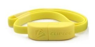 cable slim micro usb 2.0 a micro amarillo - tecsys