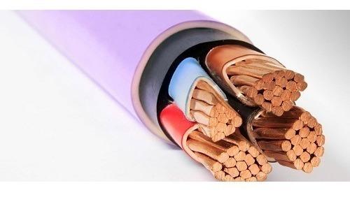 cable subterráneo payton imsa 2x4 xmts electricaboulevard
